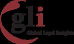 Global Legal Insightsi 2015